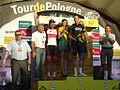 Fabian Cancellara and Bradley Wiggins, TdP 2013.jpg