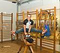 Fabian Hambüchen stiftet Objekte für das Deutsche Sport & Olympia Museum-4975.jpg