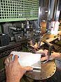 Fabrication mécanique d'une brosse à la brosserie B2M Pafloma.jpg