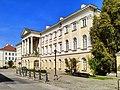 Faculty of Polish Philology, University of Warsaw, 2021.jpg
