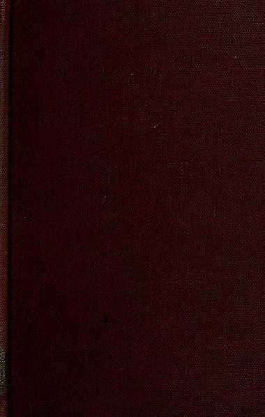File:Faguet - La Tragédie française au XVIe siècle, 1894.djvu