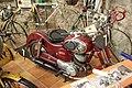 Fahrradmuseum Vösendorf 8189.JPG