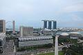 Fairmont Singapore (7179605004).jpg