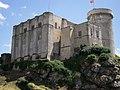 Falaise chateau guillaume conquerant 2.jpg