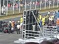 Fale F1 Monza 2004 37.jpg