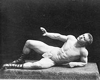 Falk, Benjamin J. (1853-1925) - Eugen Sandow (1867-1925)- 1894.jpg