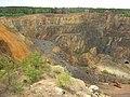 Falun Copper Mine 22.jpg
