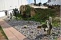 Famagusta 405DSC 0822 (31783406177).jpg
