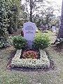 Familiengrab Edmund Goldschagg.jpg