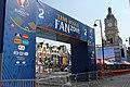 FanZone Euro 2016 - Lens.jpg