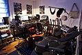 Fanny + Alexander's Home Studio.jpg