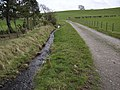 Farm track - geograph.org.uk - 702698.jpg