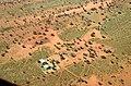Farm within Kalahari Desert, Namibia.jpg