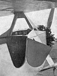 Farman F.200 cockpit L'Aéronautique April,1929.jpg