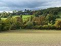 Farmland, Hughenden - geograph.org.uk - 1024003.jpg