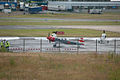 Farnborough Air Show 2014-6 (14612258314).jpg