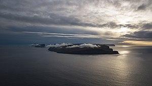Faroe Islands Føroyar Færøerne Wyspy Owcze 2019 (5).jpg