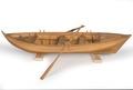 Fartygsmodell-Hedelinsump. 1982 - Sjöhistoriska museet - SM 24950.tif