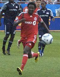 Faud Ibrahim TFC 2010.jpg