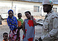 Fearless NMCB-74 Continues the Seabee Mission in Africa DVIDS350115.jpg