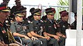 Felicitation Ceremony Southern Command Indian Army Bhopal (128).jpg