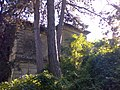 Felső Fekete-kastély - panoramio (14).jpg