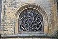 Fenêtre Cathédrale Notre-Dame de Bayonne.jpg