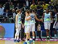 Fenerbahçe Women's Basketball - BC Nadezhda Orenburg 15 April 2016 (30).JPG