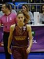 Fenerbahçe Women's Basketball vs Yakın Doğu Üniversitesi (women's basketball) TWBL 20180521 (17).jpg