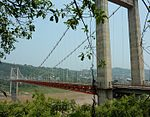 Fengdu Bridge-2.jpg