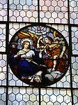 Fenster St. Nikolaus Immenstadt-2.jpg
