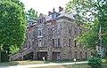 Fenton Seminary.jpg