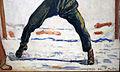 Ferdinand hodler, il boscaiolo, 1910, 03.JPG