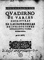 Fernandez de Velasco, Juan – Quaderno de varias escrituras en las diferencias de iuridiciones ecclesiastica y real del estado de Milan, 1597 – BEIC 15103810.jpg