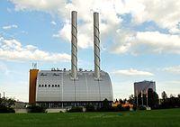 Fernheizkraftwerk Inzersdorf Anlage.JPG