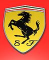 Ferrari-badge.jpg