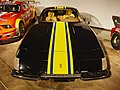 Ferrari 365GTB4 Daytona V12 4390cc 352hp pic3.jpg