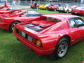 Ferrari Berlinetta Boxer Rear.jpg