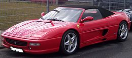 Ferrari F355 Spider vl red.jpg