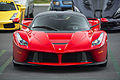 Ferrari LaFerrari Front (17805613483).jpg