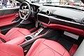 Ferrari Portofino-Tour Auto (1).jpg