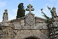 Ferreira de Pantón Santa María 399.JPG