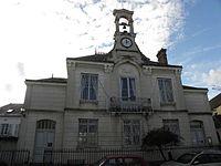 Ferrières-en-Brie (77) Mairie.jpg