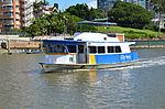 Ferry in Brisbane.jpg