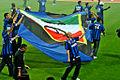 Festeggiamenti Inter 2007-08.jpg