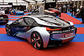 Festival automobile international 2013 - BMW - i8 Concept - 016.jpg