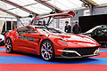 Festival automobile international 2013 - Italdesign - Giugiaro Brivido Concept - 003.jpg