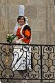 Festival de Cornouaille 2013 - Reine de Cornouaille 09.jpg
