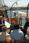 Festival of Sail DVIDS1088262.jpg