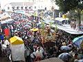 Festividad en Honor a San Isidro Municipio de Boyacá.jpg